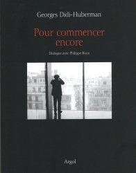 La couverture et les autres extraits de Roubaix - La Piscine. Musée d'art et d'industrie André Diligent