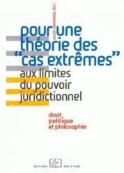 La couverture et les autres extraits de Le chasseur français