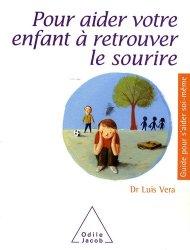 La couverture et les autres extraits de Petit Futé Aix-en-Provence