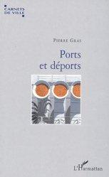La couverture et les autres extraits de Valence. 1/10 000, Edition 2019