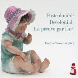 Postcolonial / Decolonial