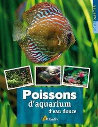 Poissons d'aquarium d'eau douce
