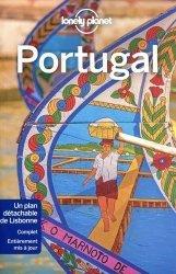 La couverture et les autres extraits de Petit Futé Lisbonne