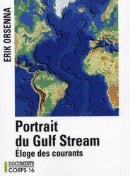 Portrait du Gulf Stream