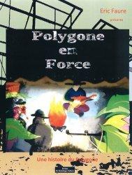 Polygone en force