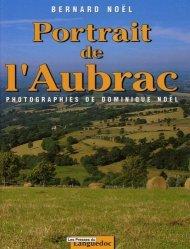 Portrait de l'Aubrac