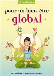 Pour un bien-être global