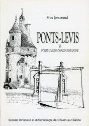 La couverture et les autres extraits de Fiches de synthèse de droit pénal général. Edition 2019-2020