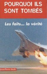 La couverture et les autres extraits de Etat civil. Instruction générale annotée et actualisée, Edition 2012