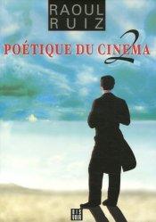 Poétique du cinéma, 2