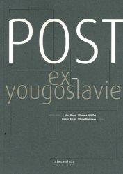 Post ex-Yougoslavie