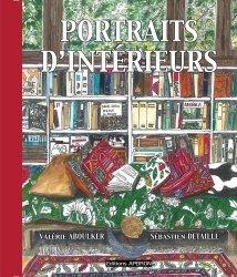 La couverture et les autres extraits de Pays du Mont-Blanc