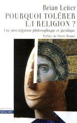La couverture et les autres extraits de Droit constitutionnel et institutions politiques. 27e édition