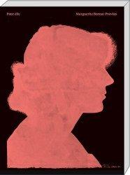La couverture et les autres extraits de Gault & Millau. Edition 2012