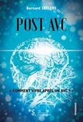 Post AVC
