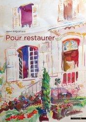 La couverture et les autres extraits de Pyrénées Orientales et tours du Capcir, du Carlit et de Cerdagne