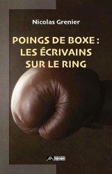 Poings de boxe