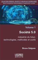 Prospective technologique et application sociale
