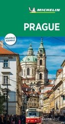Prague. Edition 2019