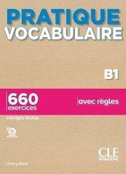 Pratique Vocabulaire B1