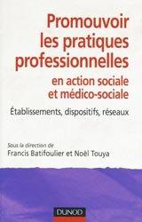 La couverture et les autres extraits de Manuel de direction en action sociale et médico-sociale
