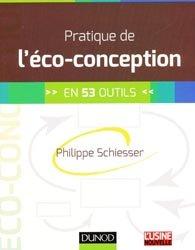 Pratique de l'éco-conception en 53 outils