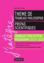 La couverture et les autres extraits de Mathématiques et informatique Méthodes et Exercices BCPST 2e année
