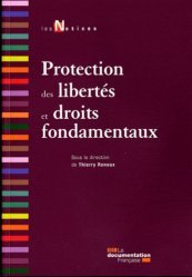 Protection des libertés et droits fondamentaux. 2e édition
