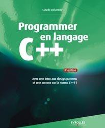 Programmer en langage C+