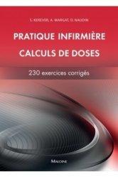 La couverture et les autres extraits de Endocrinologie Diabétologie métabolisme