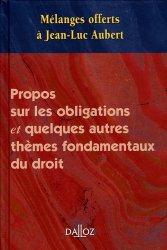 La couverture et les autres extraits de Uti possidetis et sécession