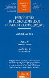 La couverture et les autres extraits de QCM Toute l'actu 2010 France, Europe, Monde. Concours et examens 2011