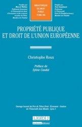 La couverture et les autres extraits de Le Guide du Paris Gratuit Ile-de-France. Edition 2013-2014