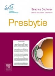 La couverture et les autres extraits de Thérapeutique pratique 2014