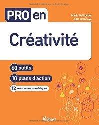 Pro en Créativité