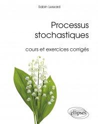 Processus stochastiques