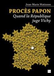 La couverture et les autres extraits de Droit international privé. 7e édition