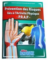 Prévention des Risques liés à l'Activité Physique PRAP