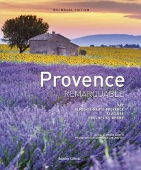Provence remarquable