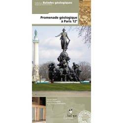 La couverture et les autres extraits de Guide du relief des Alpes françaises du Nord