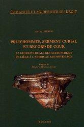 La couverture et les autres extraits de Code de procédure civile 2012. 25e édition