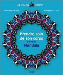 La couverture et les autres extraits de Sentier vers Saint-Jacques-de-Compostelle via Arles