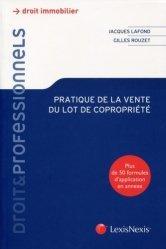 La couverture et les autres extraits de Introduction au droit et droit civil. Méthodologie & sujets corrigés, Edition 2020
