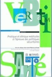 La couverture et les autres extraits de Code général des collectivités territoriales 2010