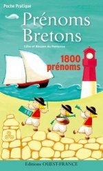 Prénoms bretons