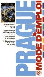 La couverture et les autres extraits de Code de la route commenté 2014 inclus Infracode. 31e édition