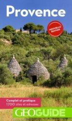 Provence. 14e édition