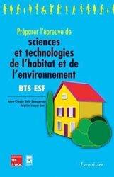 La couverture et les autres extraits de Biologie appliquée à la santé