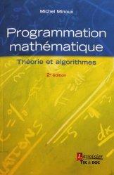 La couverture et les autres extraits de Probabilités et statistiques avec applications en technologie et ingénierie