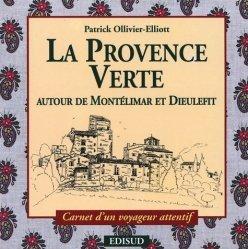Provence Verte